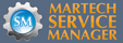 Martech Service Manager
